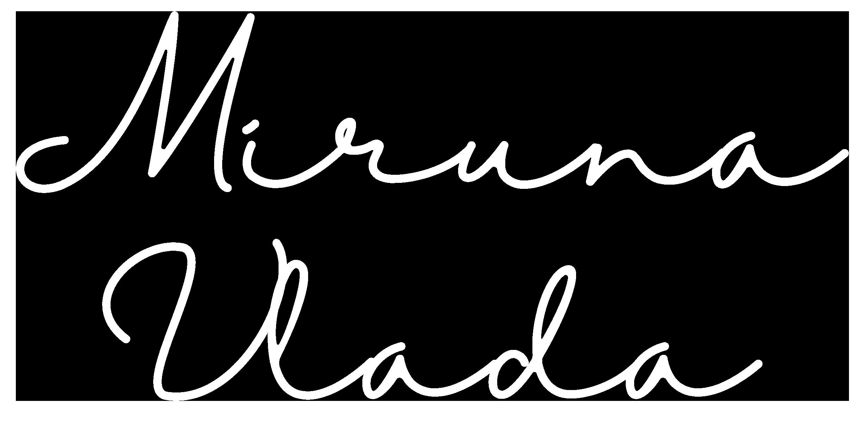 Miruna Vlada